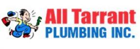 Plumbing Keller TX